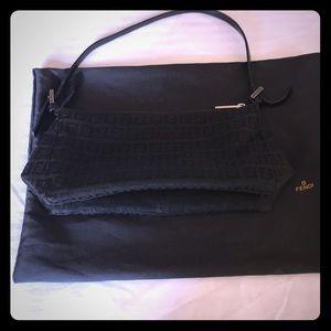 Classic Fendi bag